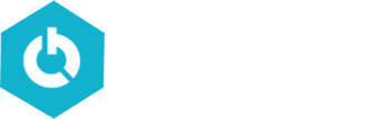 ondatta - sites para escritório de contabilidade