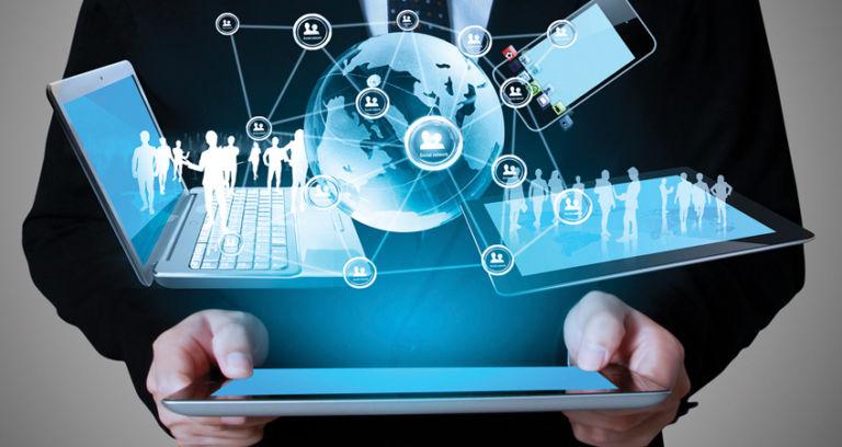 5 Motivos para se comunicar com seus clientes através do site