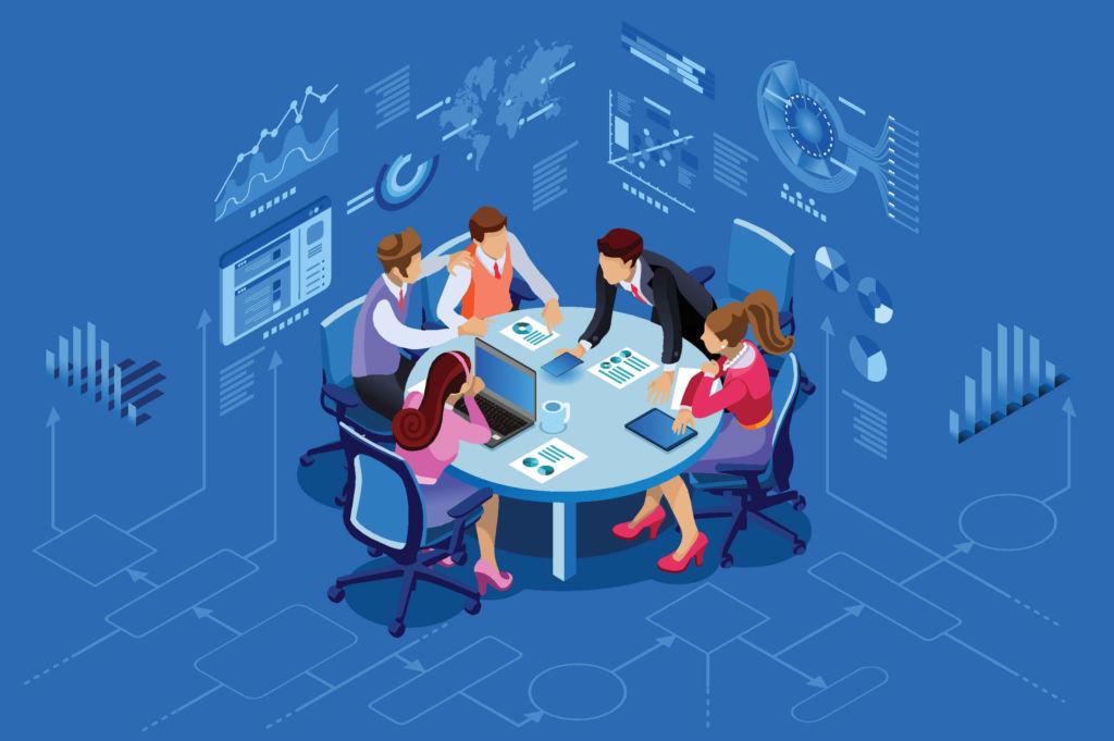 seu escritorio esta preparado para a contabilidade online