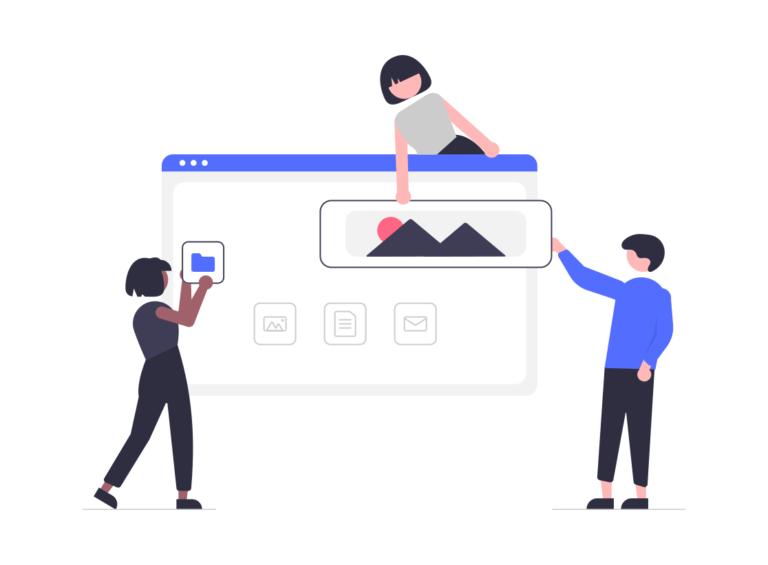 Como um site pode ajudar o seu escritorio contabil a crescer