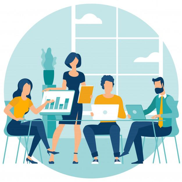 5 dicas para produzir conteudo para seu site contabil