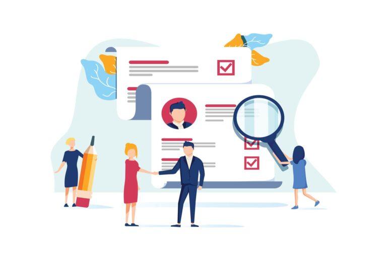 marketing contabil entenda todas as etapas