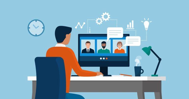 contabilidade online o que e e como funciona