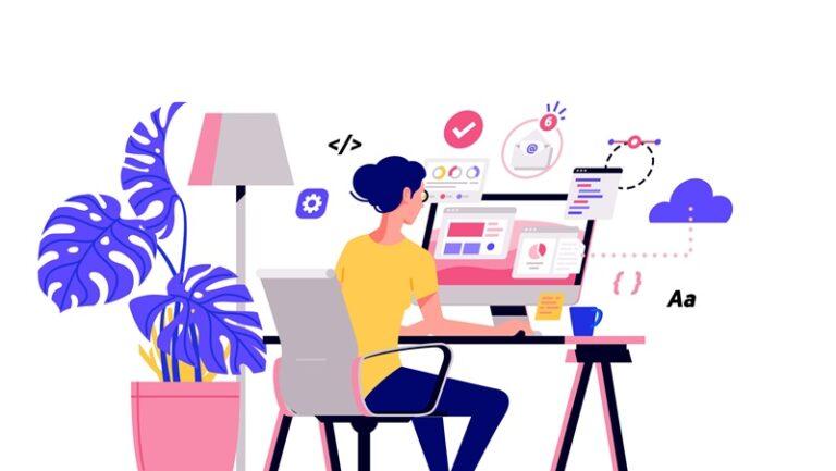 site contabil solucao para atrair jovens empreendedores para seu escritorio
