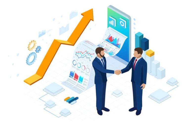conheca 4 tecnicas infaliveis para fidelizar clientes na contabilidade